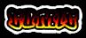 Font RoteFlora Comic Logo Preview