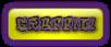 Font RoteFlora Graffiti Button Logo Preview