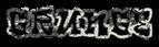 Font RoteFlora Grunge Logo Preview