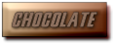 Font Snickers Chocolate Button Logo Preview