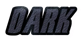Font Snickers Dark Logo Preview