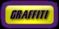 Font Snickers Graffiti Button Logo Preview