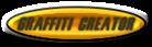 Font Snickers Graffiti Creator Button Logo Preview
