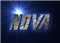 Font Snickers Nova Logo Preview