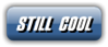 Font Snickers Still Cool Button Logo Preview