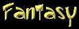 Font Toontime Fantasy Logo Preview