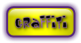 Font Toontime Graffiti Button Logo Preview