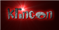 Font Toontime Klingon Logo Preview