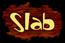 Font Toontime Slab Logo Preview
