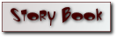 Font Toontime Story Book Button Logo Preview