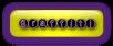 Font Xeroprint Graffiti Button Logo Preview