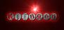 Font Xeroprint Klingon Logo Preview