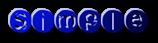Font Xeroprint Simple Logo Preview