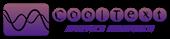 Font Xeroprint Symbol Logo Preview