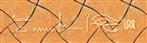 Font Yiroglyphics Crystal Logo Preview