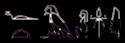 Font Yiroglyphics Cupid Logo Preview