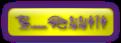 Font Yiroglyphics Graffiti Button Logo Preview
