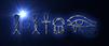 Font Yiroglyphics Nova Logo Preview
