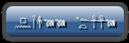 Font Yiroglyphics Still Cool Button Logo Preview