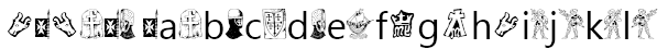 Ivanbats Example