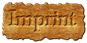 Imprint Logo Style