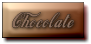 Chocolate Button Logo