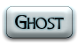 Ghost Button Logo